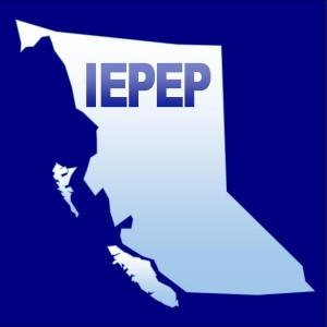 IEPEP Logo